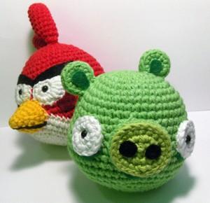 angrybirds-300x290.jpg