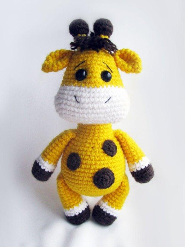 baby-giraffe-crochet.jpg