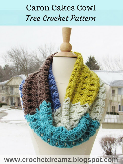 Caron Cakes Infinity Scarf Free Crochet Pattern.jpg