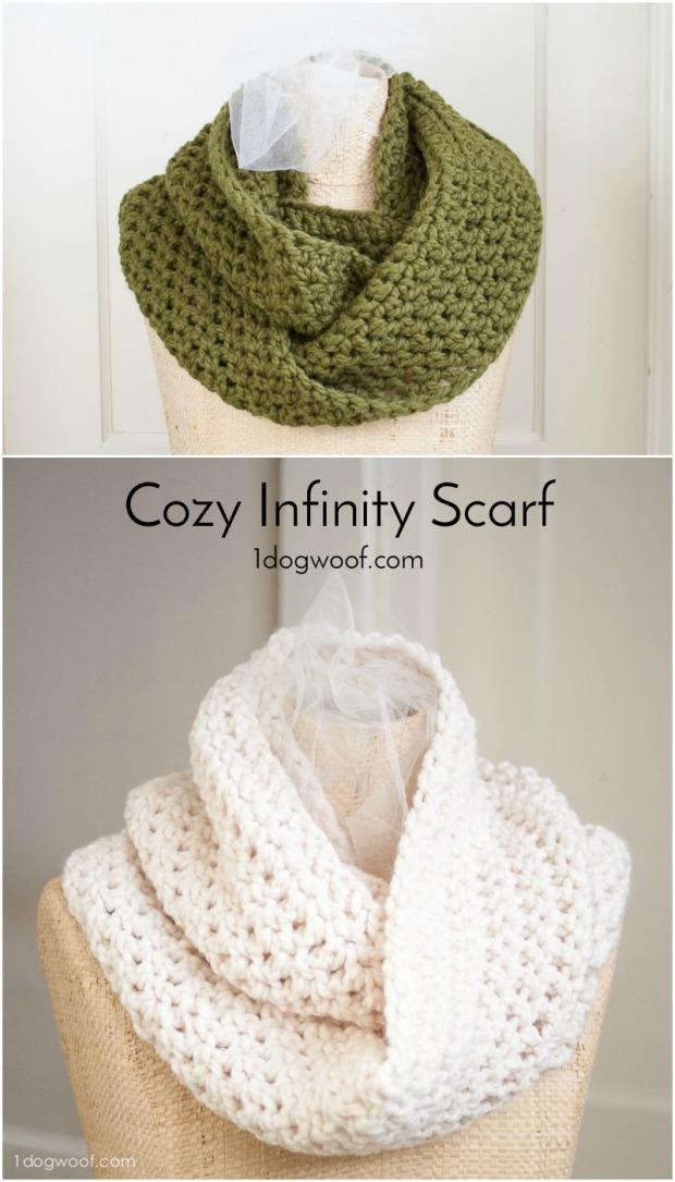 cozy-infinity-scarf-pin.jpg