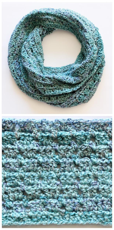 Crochet_Infiniti_Scarf_cowl_011.jpg