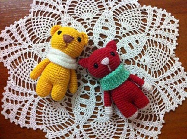 marmalade-crochet-toy-patterns.jpg